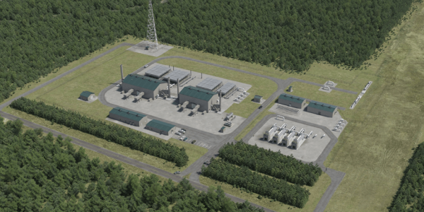 With compressor station decision pending, Northam replaces two members of state air board