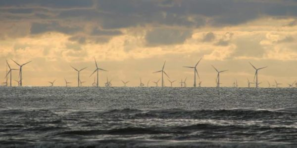 Offshore wind: If it's Dominion's way or the highway, we have to do it Dominion's way