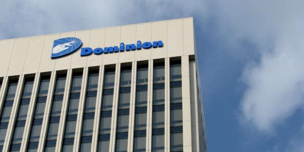 BREAKING: Dominion Energy Requests Massive Profit Increase